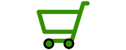 Modules download shop